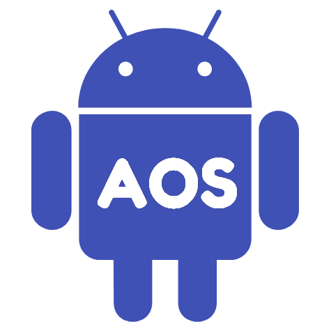 AOSMark - Android OS upgrade scores for phone manufacturers